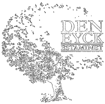 Estaminet Den Eyck